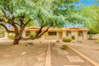 Photo of 962 E Remington Drive, Chandler, AZ 85286 (MLS # 5634886)