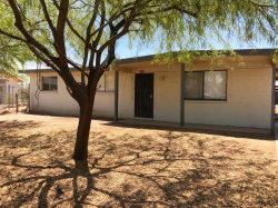 Photo of 1307 W Lily Place, Casa Grande, AZ 85122 (MLS # 5634895)