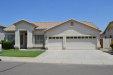 Photo of 8342 W Marlette Avenue, Glendale, AZ 85305 (MLS # 5634918)