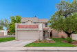 Photo of 704 N Country Club Way, Chandler, AZ 85226 (MLS # 5634923)