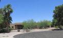 Photo of 7448 E Cortez Street, Scottsdale, AZ 85260 (MLS # 5634947)