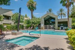 Photo of 1295 N Ash Street, Unit 526, Gilbert, AZ 85233 (MLS # 5634952)