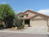 Photo of 22629 N 43rd Place, Phoenix, AZ 85050 (MLS # 5634958)