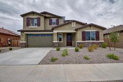 Photo of 15839 W Polk Street, Goodyear, AZ 85338 (MLS # 5634961)