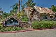 Photo of 14145 N 92nd Street, Unit 2132, Scottsdale, AZ 85260 (MLS # 5634994)
