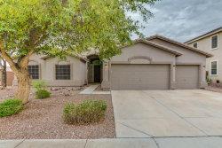 Photo of 6128 N 132nd Drive, Litchfield Park, AZ 85340 (MLS # 5635001)