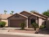 Photo of 9119 W Calavar Road, Peoria, AZ 85381 (MLS # 5635005)