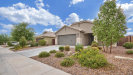 Photo of 7917 S Abbey Lane, Gilbert, AZ 85298 (MLS # 5635007)
