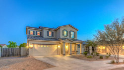 Photo of 16975 W Gibson Lane, Goodyear, AZ 85338 (MLS # 5635012)