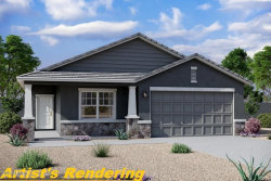 Photo of 36816 W Oliveto Avenue, Maricopa, AZ 85138 (MLS # 5635014)