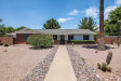 Photo of 1274 E Buffalo Street, Chandler, AZ 85225 (MLS # 5635025)