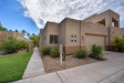 Photo of 9065 E Gary Road, Unit 140, Scottsdale, AZ 85260 (MLS # 5635032)