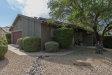 Photo of 6882 E Kelton Lane, Scottsdale, AZ 85254 (MLS # 5635038)