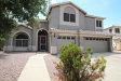 Photo of 940 S Saddle Street, Gilbert, AZ 85233 (MLS # 5635043)