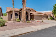 Photo of 1044 W Iris Drive, Gilbert, AZ 85233 (MLS # 5635045)