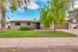Photo of 4409 W Palo Verde Avenue, Glendale, AZ 85302 (MLS # 5635050)