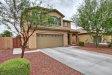 Photo of 829 E Tekoa Avenue, Gilbert, AZ 85298 (MLS # 5635052)