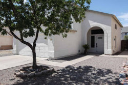 Photo of 5152 W Fairview Street, Chandler, AZ 85226 (MLS # 5635067)