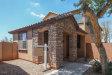 Photo of 67 E Palomino Drive, Gilbert, AZ 85296 (MLS # 5635070)