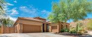Photo of 27294 N 83rd Glen, Peoria, AZ 85383 (MLS # 5635072)