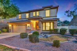 Photo of 3367 E Bluejay Drive, Chandler, AZ 85286 (MLS # 5635074)
