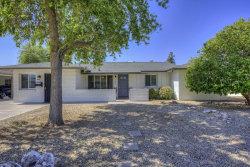 Photo of 1257 E Manhatton Drive, Tempe, AZ 85282 (MLS # 5635078)