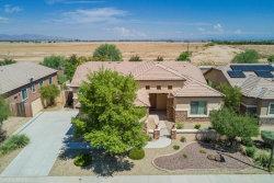 Photo of 15480 W Coolidge Street, Goodyear, AZ 85395 (MLS # 5635094)