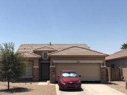 Photo of 44729 W Paraiso Lane, Maricopa, AZ 85139 (MLS # 5635098)