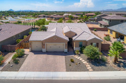 Photo of 3064 N Winthrop --, Mesa, AZ 85213 (MLS # 5635100)