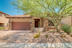 Photo of 7248 E Nance Street, Mesa, AZ 85207 (MLS # 5635102)