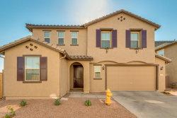 Photo of 121 E Bluejay Drive, Chandler, AZ 85286 (MLS # 5635104)