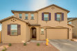 Photo of 121 E Bluejay Drive, Chandler, AZ 85286 (MLS # 5635104)