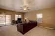 Photo of 7044 W Downspell Drive, Peoria, AZ 85345 (MLS # 5635113)