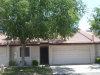 Photo of 9157 N 68th Avenue, Peoria, AZ 85345 (MLS # 5635124)