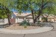 Photo of 20906 N 56th Drive, Glendale, AZ 85308 (MLS # 5635126)