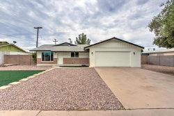 Photo of 771 W Ivanhoe Street, Chandler, AZ 85225 (MLS # 5635133)