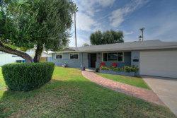 Photo of 5519 E Flower Street, Phoenix, AZ 85018 (MLS # 5635139)