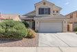 Photo of 7032 W Blackhawk Drive, Glendale, AZ 85308 (MLS # 5635148)