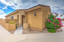 Photo of 1367 S Country Club Drive, Unit 1231, Mesa, AZ 85210 (MLS # 5635166)
