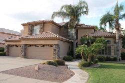 Photo of 2088 E Marlene Drive, Gilbert, AZ 85296 (MLS # 5635171)
