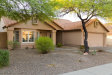 Photo of 30243 N 40th Place, Cave Creek, AZ 85331 (MLS # 5635175)