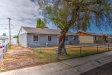 Photo of 5822 N 64th Avenue, Glendale, AZ 85301 (MLS # 5635197)