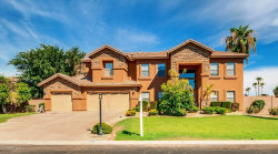 Photo of 4321 E Fountain Circle, Mesa, AZ 85205 (MLS # 5635207)