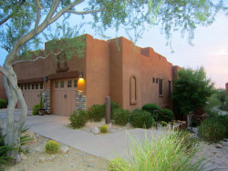 Photo of 13300 E Via Linda Drive, Unit 1058, Scottsdale, AZ 85259 (MLS # 5635210)