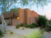Photo of 13300 E Via Linda Drive, Unit 1058, Scottsdale, AZ 85259 (MLS # 5635210)