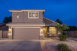 Photo of 3591 S San Benito Drive, Gilbert, AZ 85297 (MLS # 5635234)
