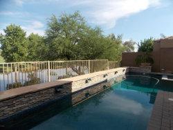 Photo of 8727 E Tuckey Lane, Scottsdale, AZ 85250 (MLS # 5635236)