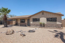 Photo of 1660 W 2nd Street, Mesa, AZ 85201 (MLS # 5635245)