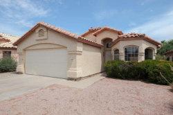 Photo of 1332 E Century Avenue, Gilbert, AZ 85296 (MLS # 5635249)