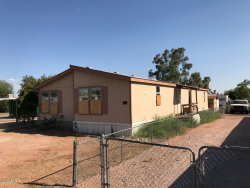 Photo of 9111 E Birchwood Avenue, Mesa, AZ 85208 (MLS # 5635254)